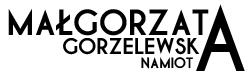 Małgorzata Gorzelewska-Namiota